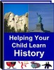Thumbnail Helping Your Child Learn History