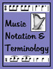 Thumbnail Music Notation & Terminology - Learn to Read Music