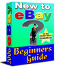 Thumbnail New to eBay -- A Beginner's Guide