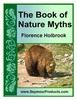 Thumbnail The Book of Nature Myths