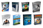 Thumbnail 100 Self Help eBooks With Master Resell Rights