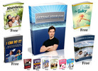 Thumbnail Getting Your Guy + 10 Free eBooks With Resell rights