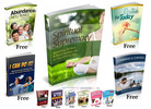 Thumbnail Spiritual Supremacy  + 10 Free eBooks With Resell rights