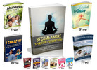 Thumbnail Become A More Spiritual Person Today + 10 Free eBooks RR
