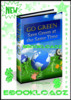 Thumbnail 125 Ways To Save Money & Still Be Green eBook Resell Rights
