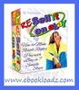 Thumbnail RESELL it On eBay Ebook With Master Resell Rights !!