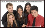 Thumbnail *NEW* 101 Transparent Biz Images - With Master Resell Rights / PLR