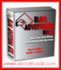 Thumbnail Run Your Own Blog Advertising Site With Master Resell Rights ! NEW !!