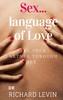 Thumbnail Sex Language of Love