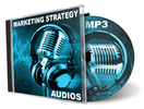 Thumbnail Marketing Strategy Audios