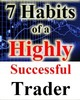 Thumbnail 7 Habits of a Highly Successful Trader + Resell Rights