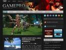 Thumbnail  WordPress con opciones