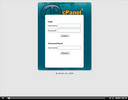 Thumbnail Tutorials for cPanel