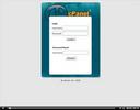 Thumbnail Tutorials for cPanel
