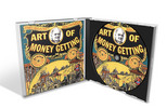 Thumbnail Art 0f Money Getting audio book