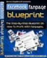 Thumbnail FaceBook fan page Secrets