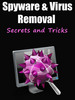 Thumbnail Spyware & Virus Removal