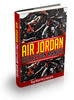 Thumbnail Air Jordan Collection manual