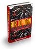 Thumbnail Air Jordan Collection manual