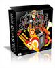 Thumbnail PHP Arcade Game Script