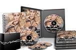 Thumbnail **NEW** MAC Pro Cosmetics Training Manual Bible Deluxe Edition! 2015