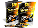 Thumbnail SEO Copy Writing Secrets Audio Book