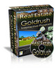 Thumbnail Real Estate Goldruch Interactive program