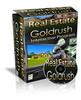 Thumbnail Real Estate Goldruch Interactive program