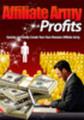 Thumbnail Affiliate Army Profits
