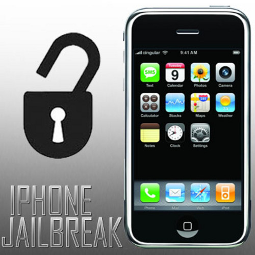Pay for  iPhone Unlocking Software 3.1 & 3.1.2 2G 3G 3GS