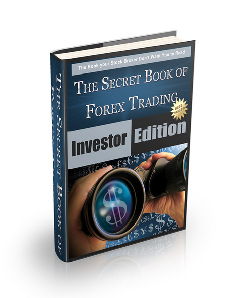 Options secrets trading manual