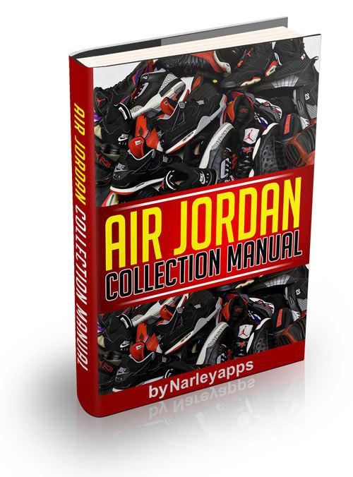 the jordan rules book pdf