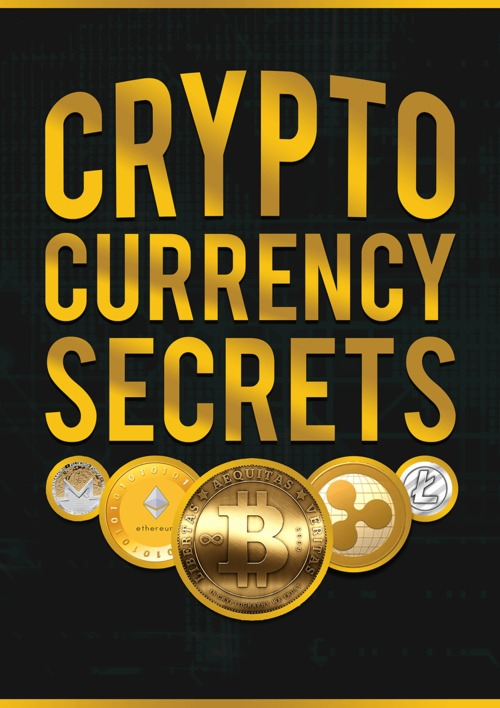 Pay for Crypto Currency Secrets bitcoin investments