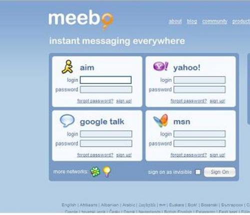 Ver etb2 directo online dating