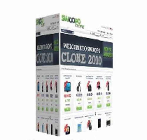 Pay for swoopo clone php script 2010
