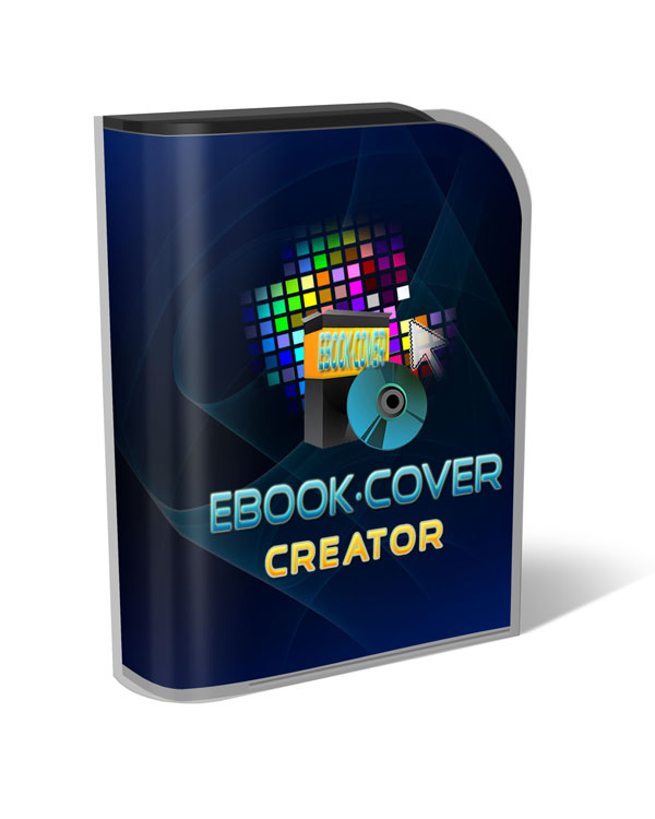 Thumbnail Ebook Creator Pro| Make Ebook Covers With No Photoshop