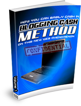 Thumbnail BloggingCashMethod V2