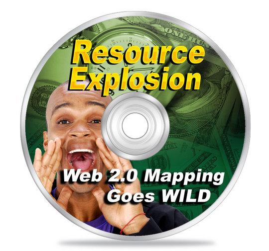 Thumbnail Resource Explosion