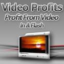 Thumbnail  Video Profits