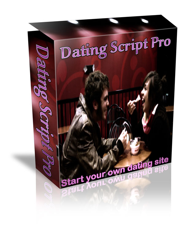 Thumbnail Dating Script Pro - Start  Your Own Dating Site