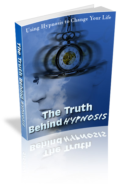 Pay for The Truth Behind HIPNOSIS