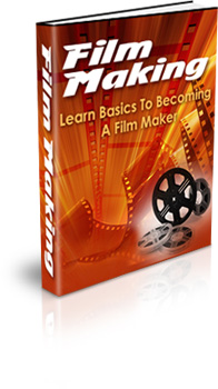 Thumbnail Film Making- Learn the basic of film making