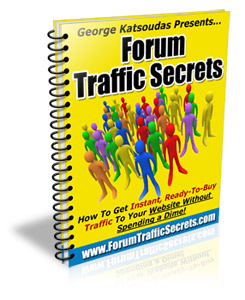 Thumbnail traffic strategies for success