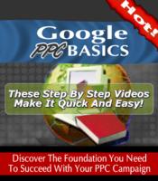 Thumbnail GOOgle PPC BASICS