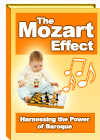 Thumbnail Mozart Effect.pdf