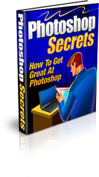 Thumbnail Photoshop Secrets
