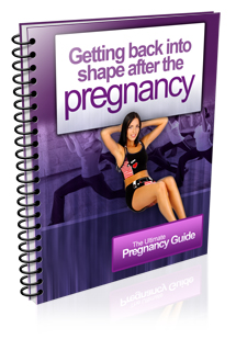 Thumbnail After Birth Exercise pregnancy