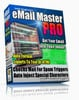 Thumbnail Email Master Pro Software