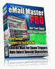 Thumbnail Email Master Pro Software