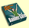 Thumbnail    Banner Gate - Instant Traffic Booster Script